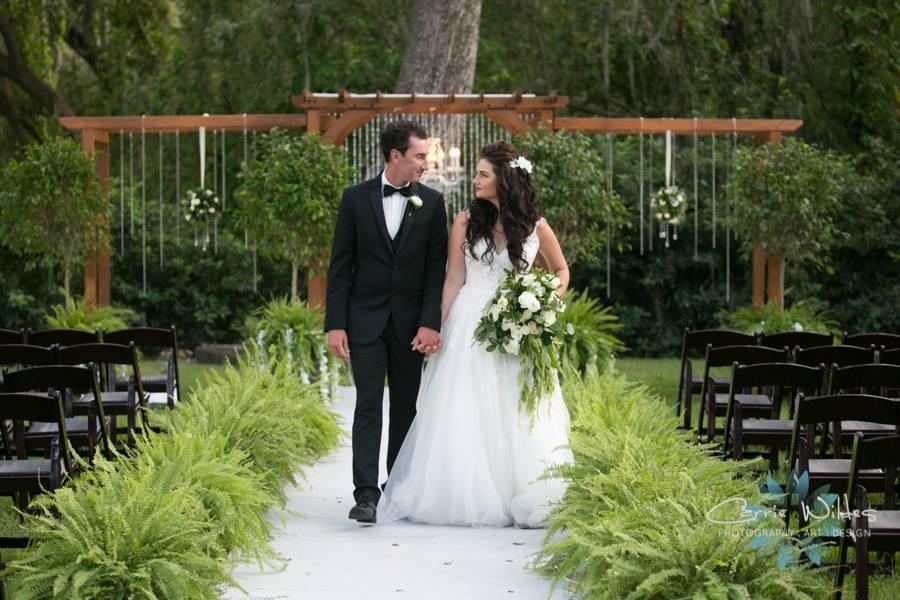 Bakers Ranch - All Inclusive - Wedding Venue- Wedding place (11).jpg
