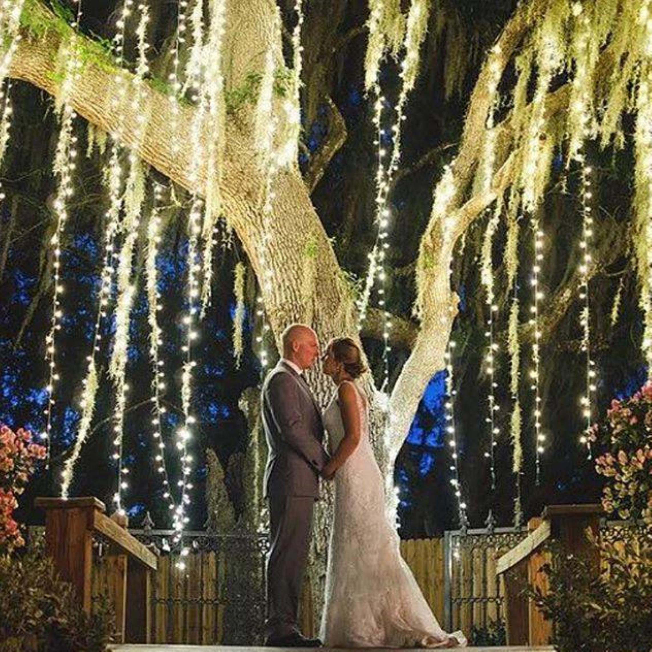 Bakers Ranch - All Inclusive - Wedding Venue- Wedding place (20).jpg