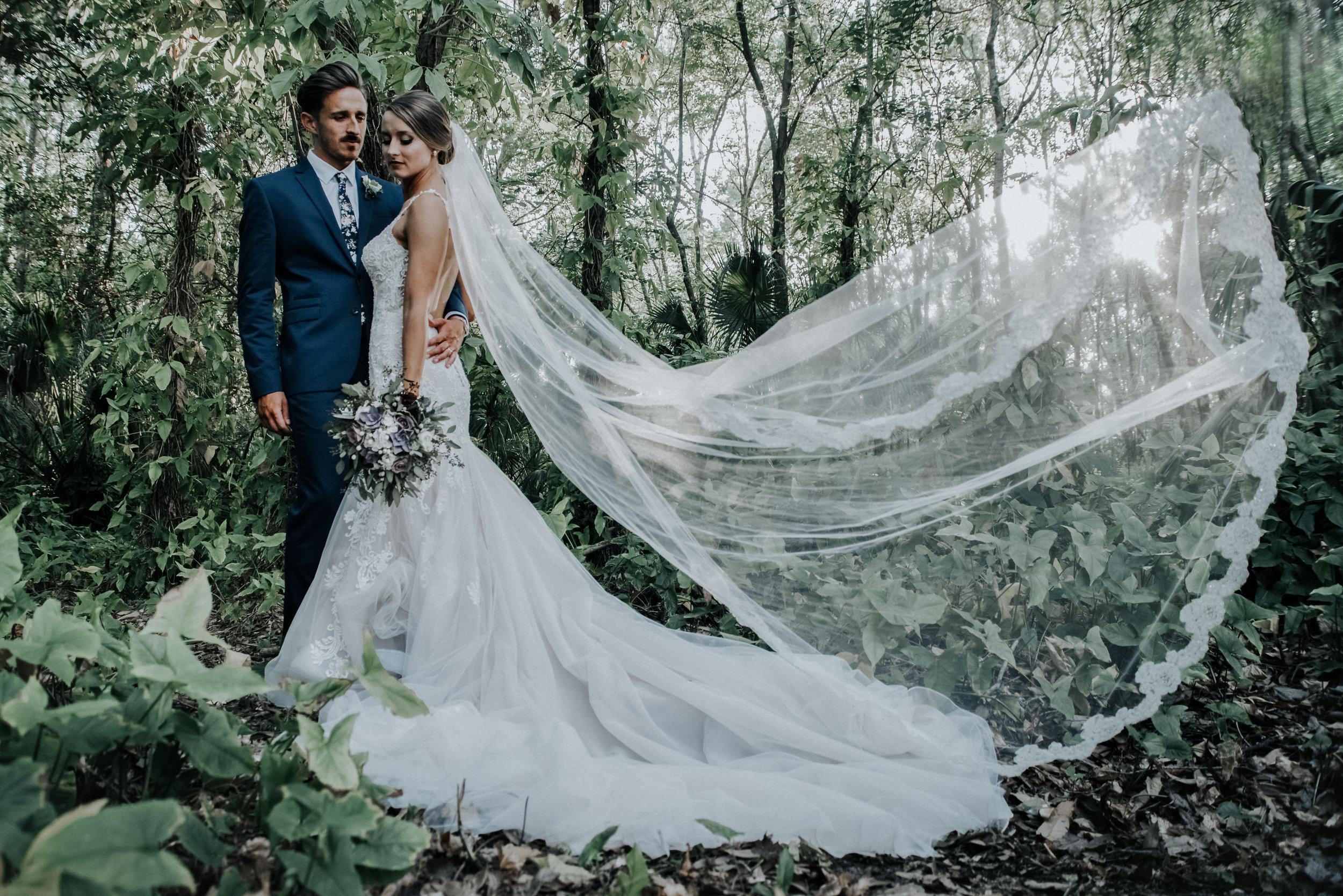 Bakers Ranch - All Inclusive wedding- Wedding Venue_ Barn - Rustic- Elegant (6).jpg