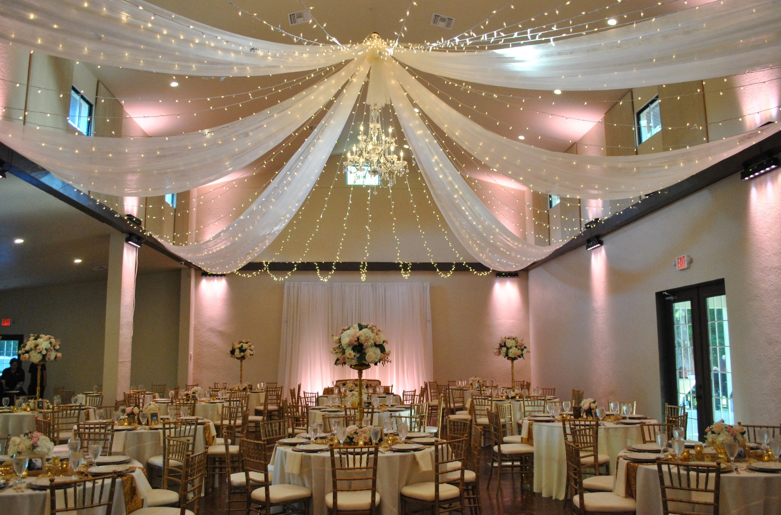 Bakers Ranch - Wedding Venue (3).JPG