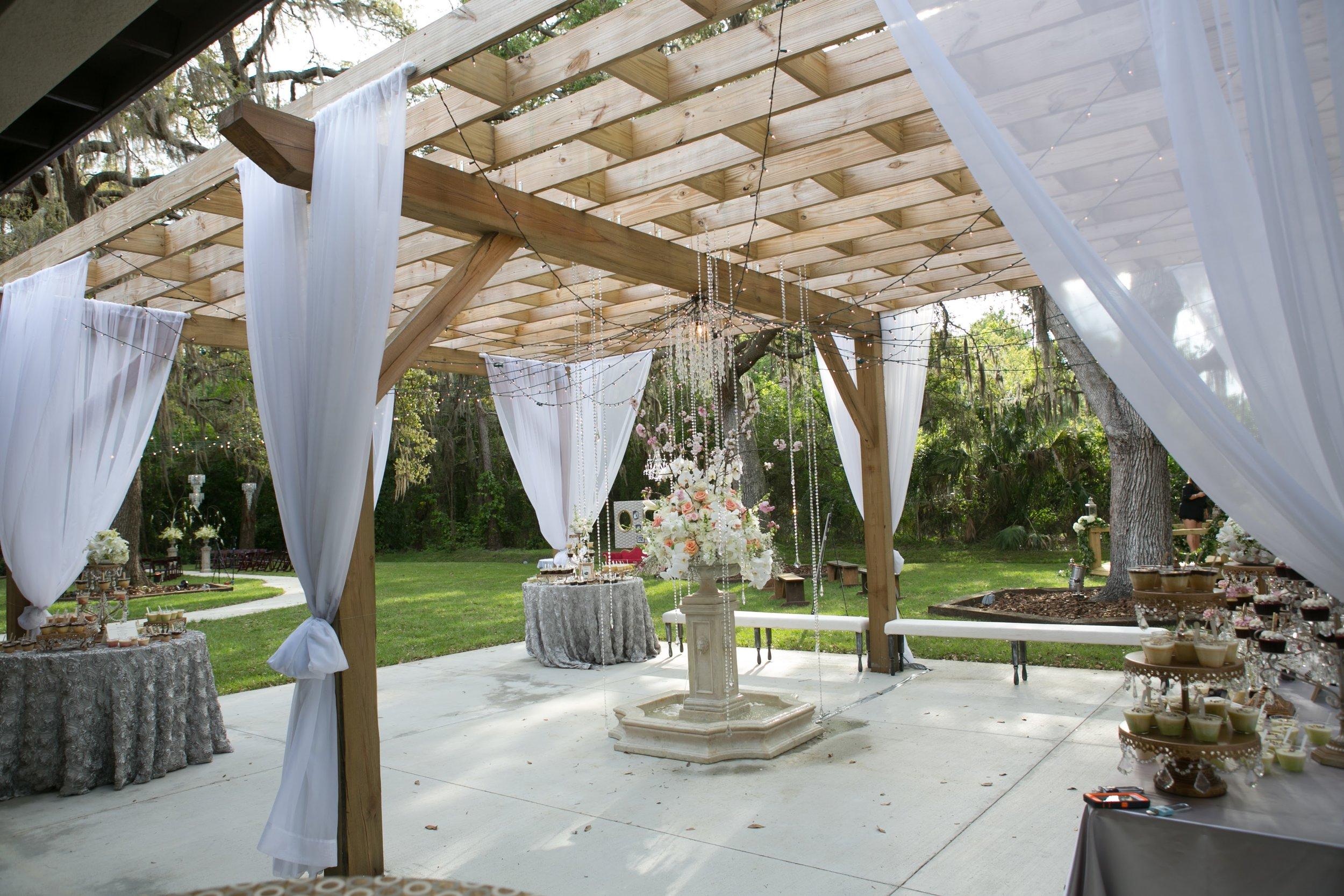 Bakers Ranch - Wedding venue (4).jpg