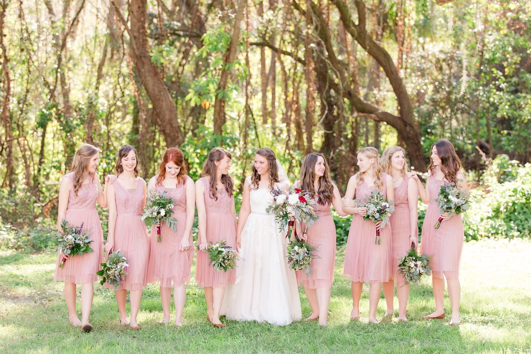 Bakers Ranch - Wedding venue (15).jpg