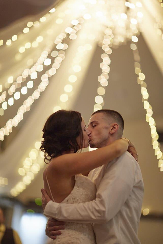 Bakers Ranch - All Inclusive Wedding - Wedding Venue  (6).jpg