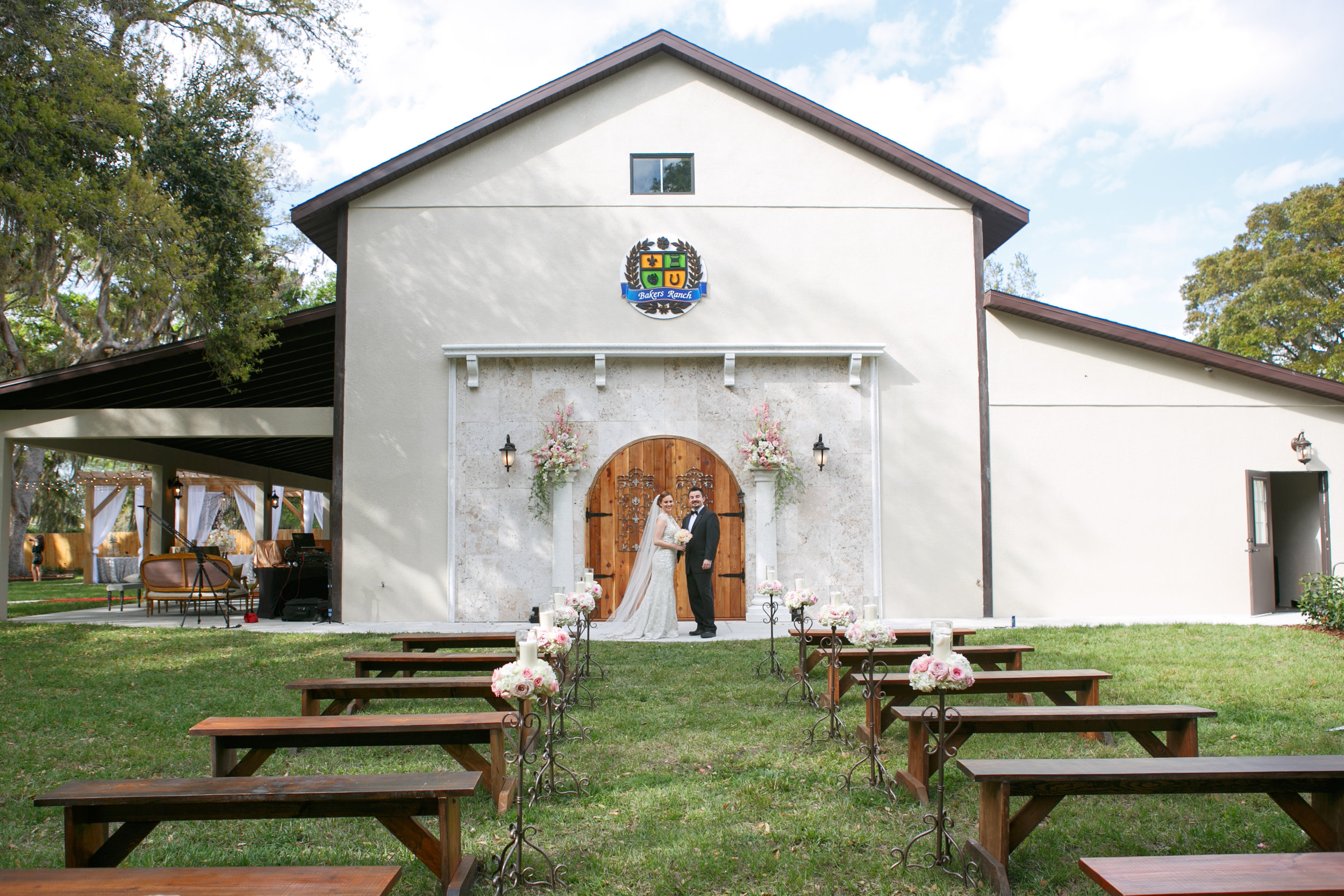 3_8_15 Bakers Ranch Wedding Venue 452.jpg