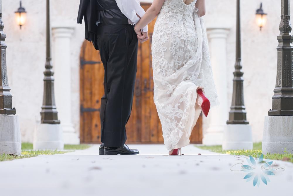 Bakers Ranch - All Inclusive Venue- Weddings (75).jpg