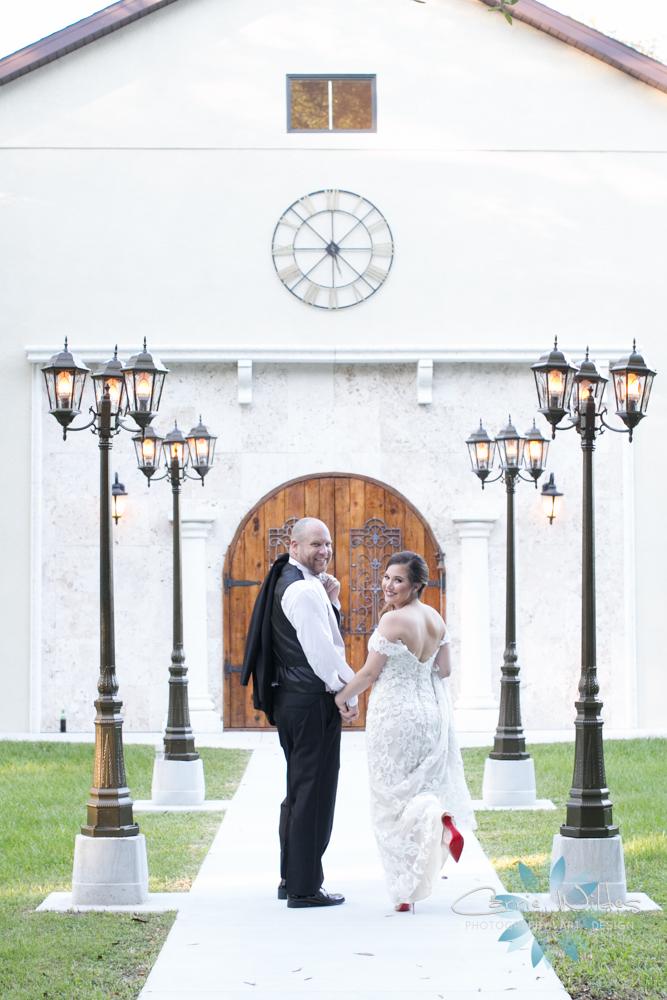 Bakers Ranch - All Inclusive Venue- Weddings (76).jpg