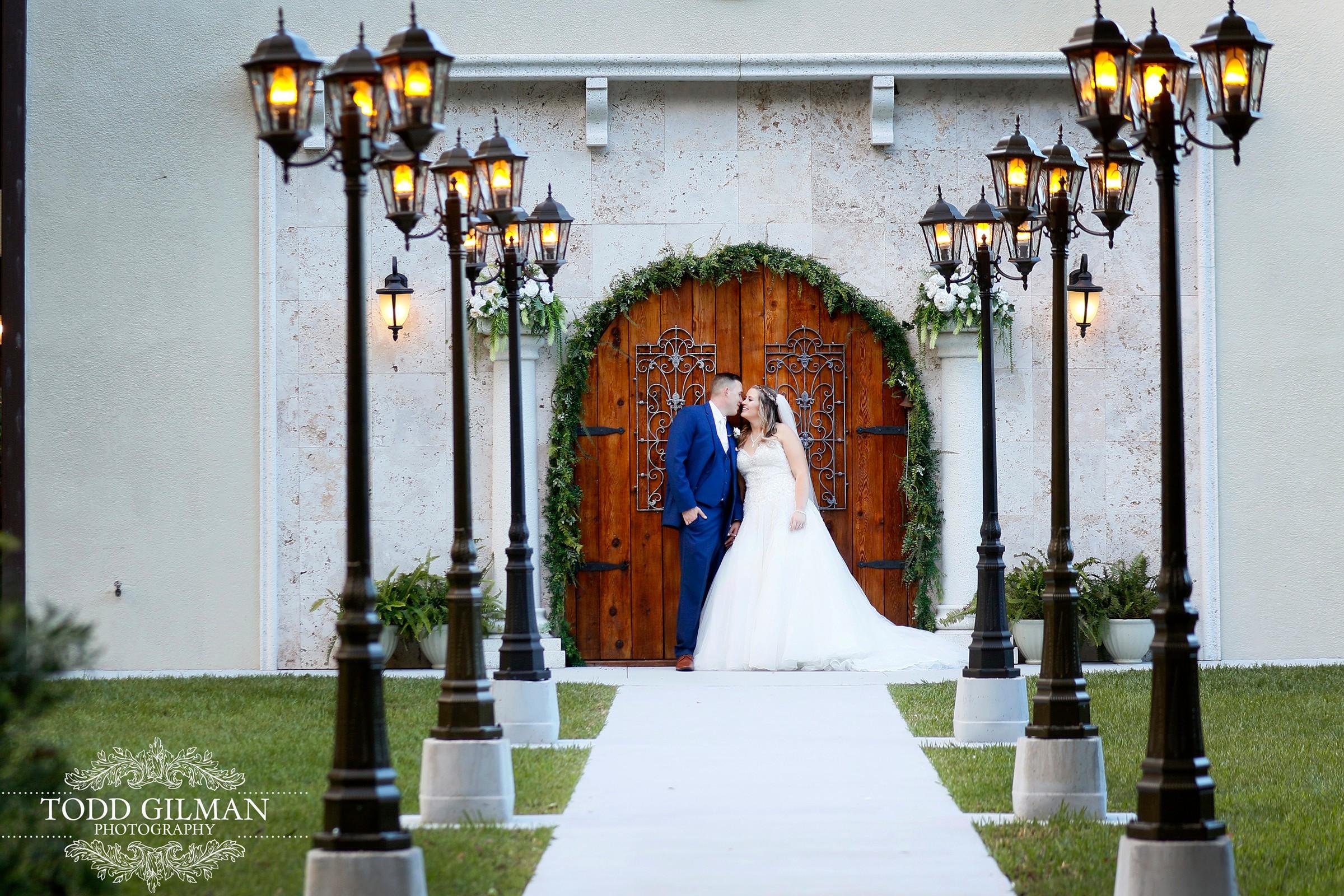 Bakers Ranch- All Inclusive - Wedding Venue  (5).jpg