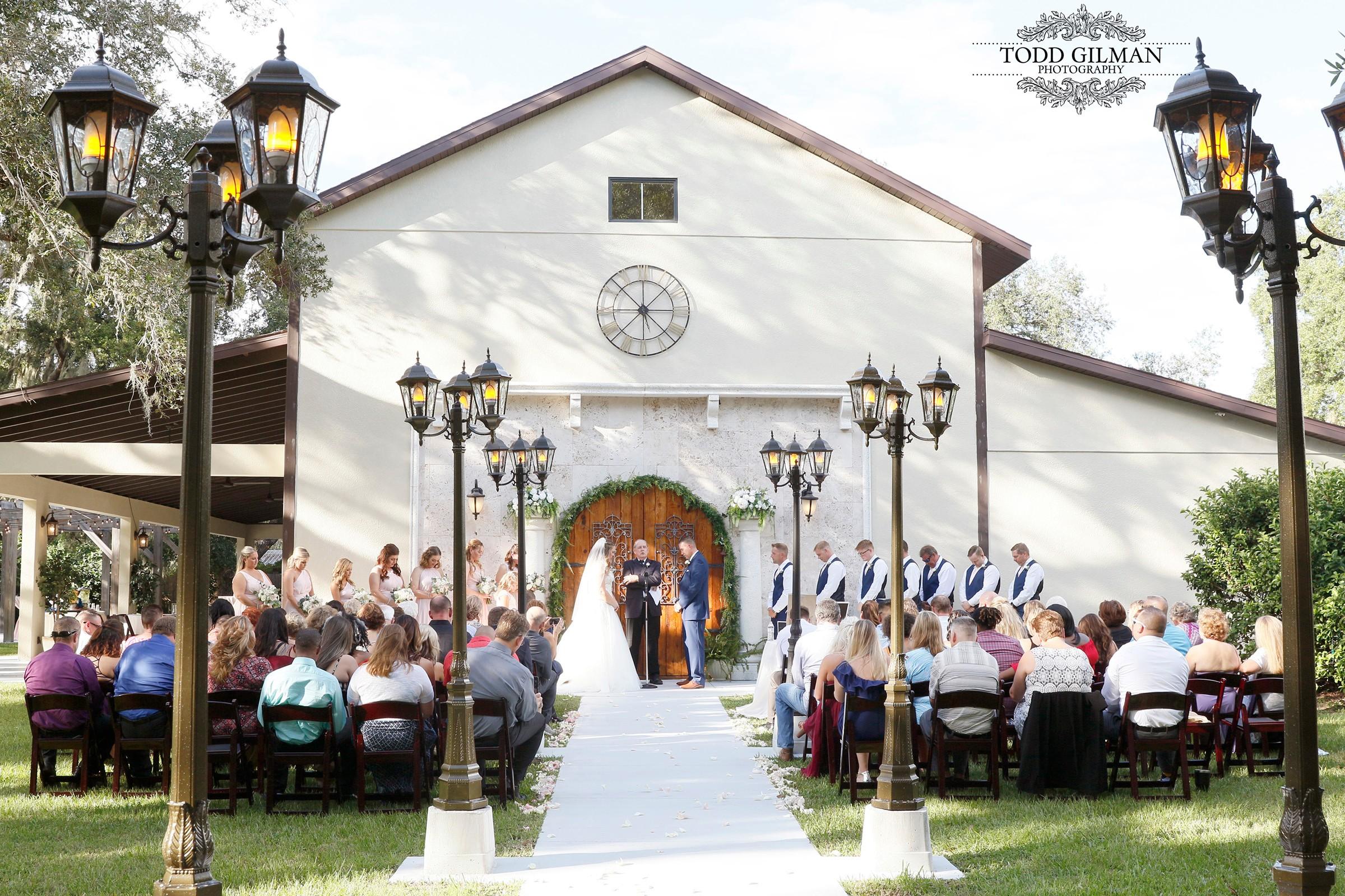 Bakers Ranch- All Inclusive - Wedding Venue  (46).jpg