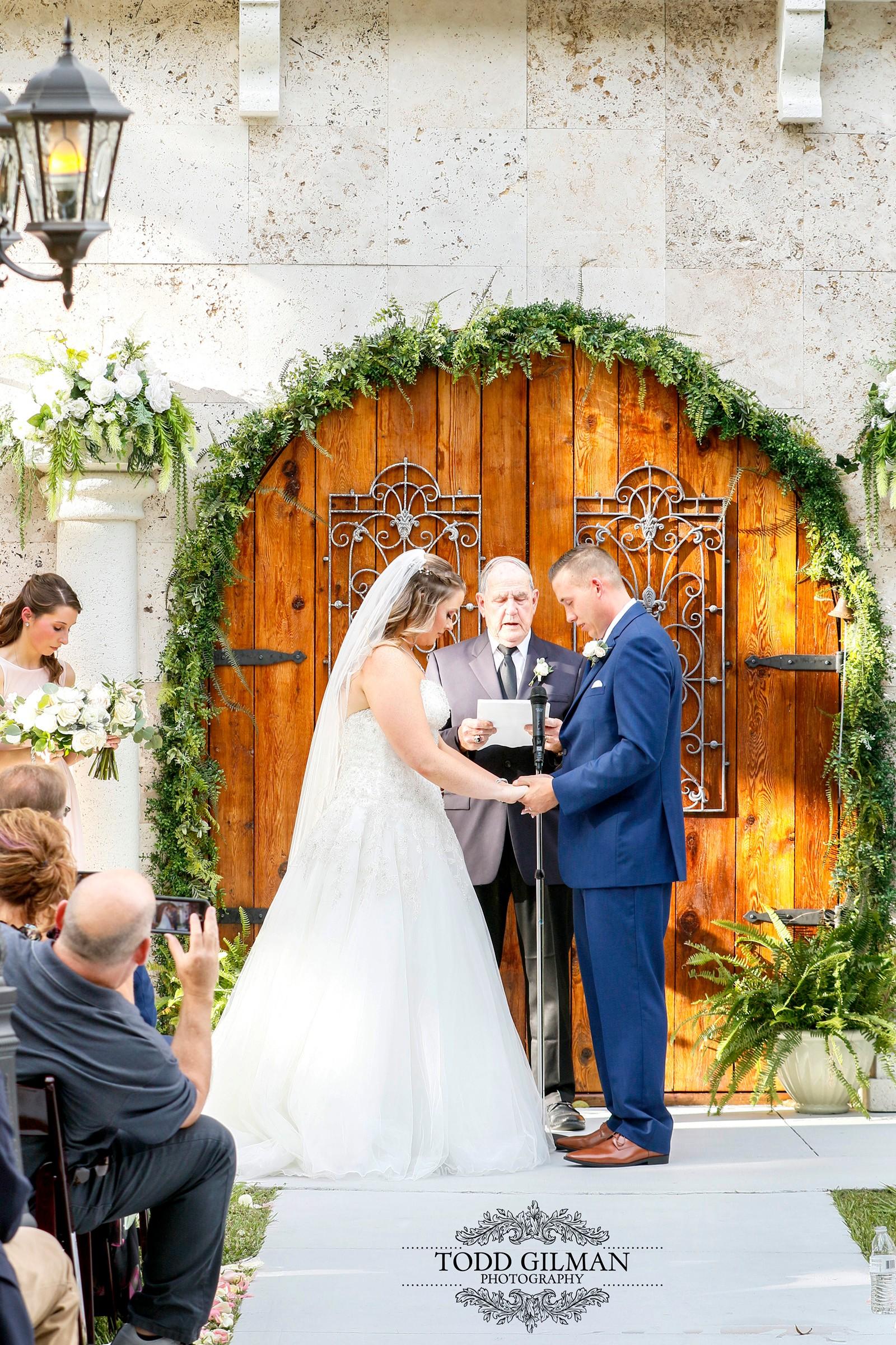 Bakers Ranch- All Inclusive - Wedding Venue  (50).jpg