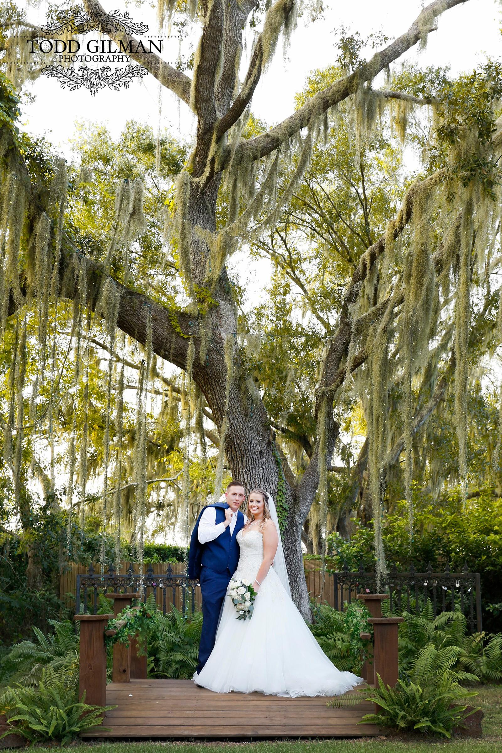 Bakers Ranch- All Inclusive - Wedding Venue  (69).jpg