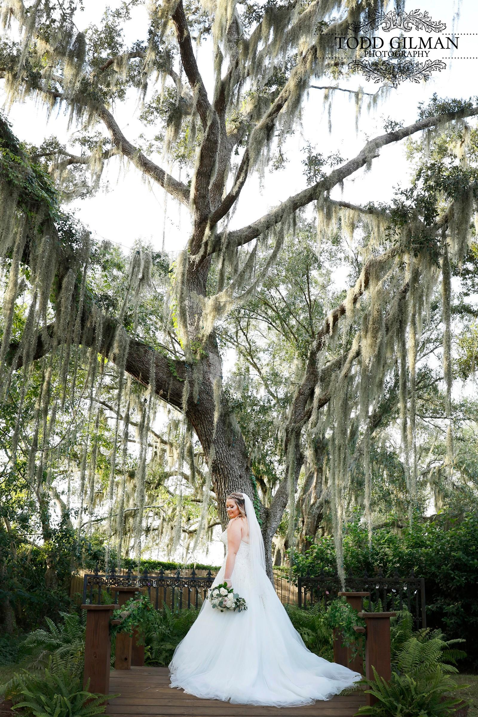 Bakers Ranch- All Inclusive - Wedding Venue  (62).jpg