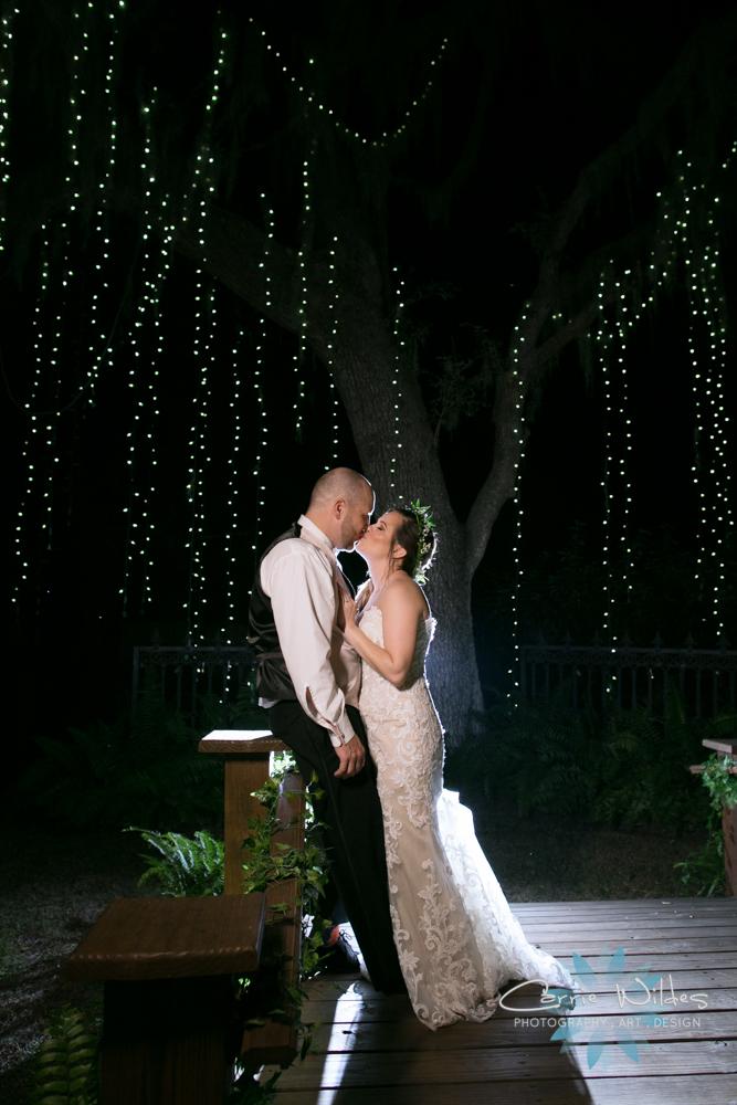 Bakers Ranch - All Inclusive Venue- Weddings (90).jpg