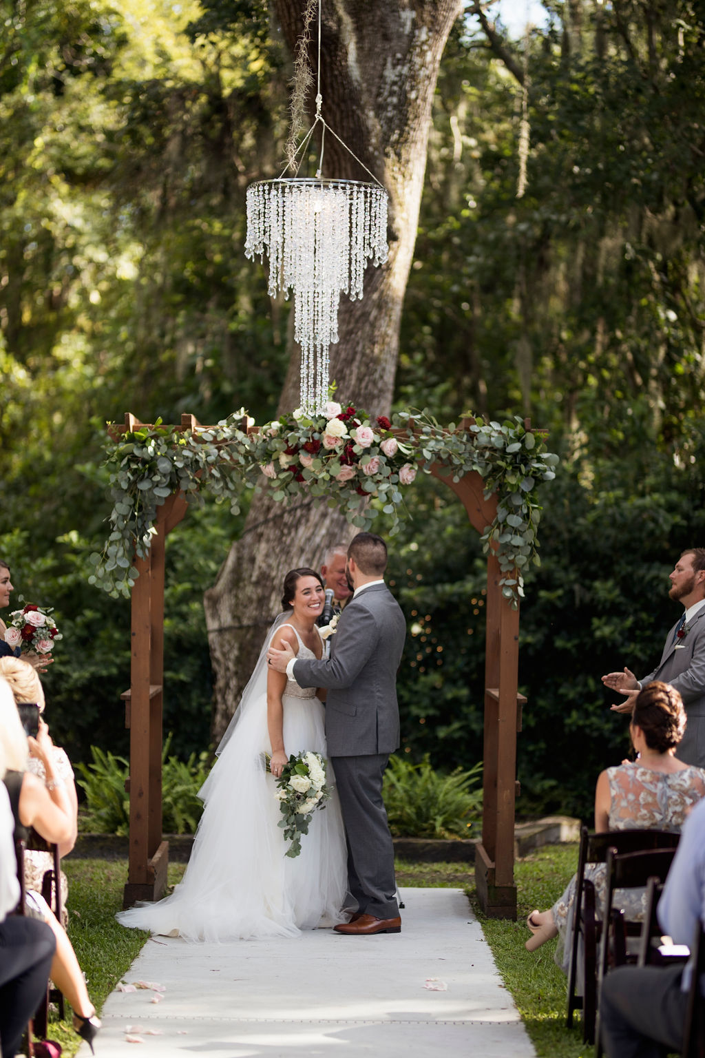 BakersRanch All Inclusive Wedding (122).jpg