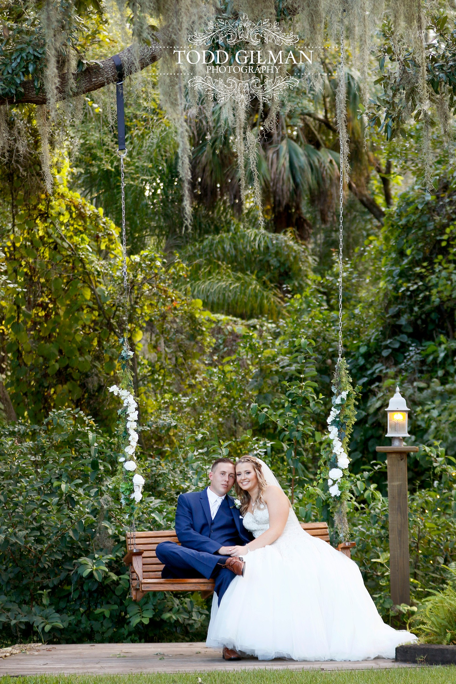 Bakers Ranch- All Inclusive - Wedding Venue  (88).jpg
