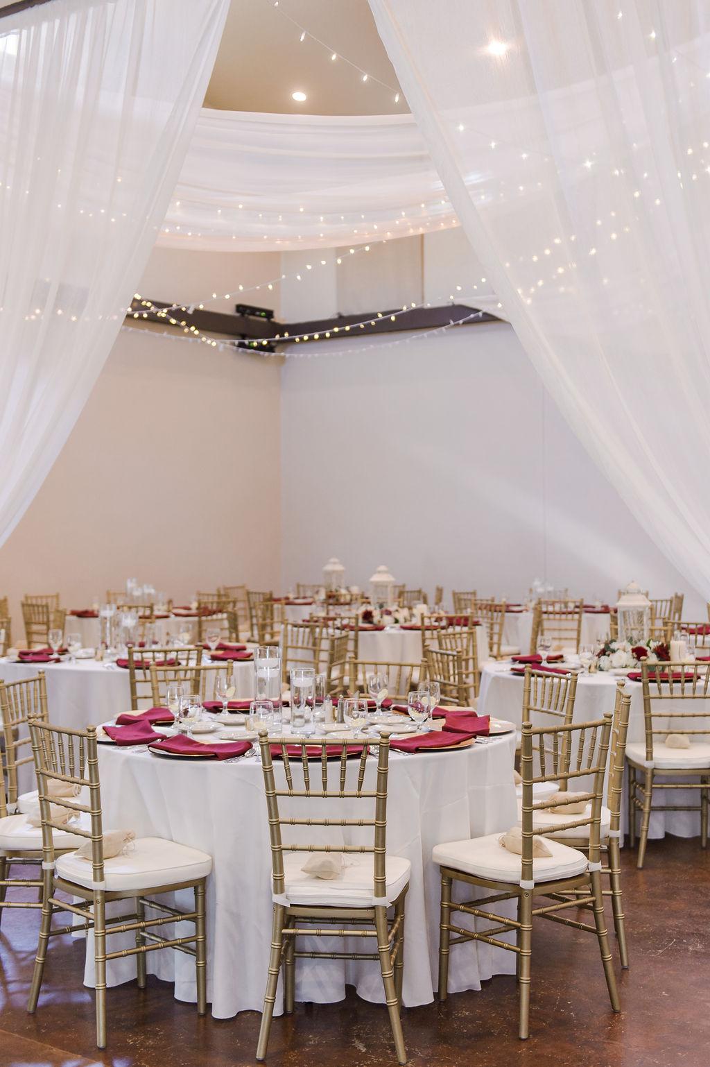 BakersRanch All Inclusive Wedding (30).jpg