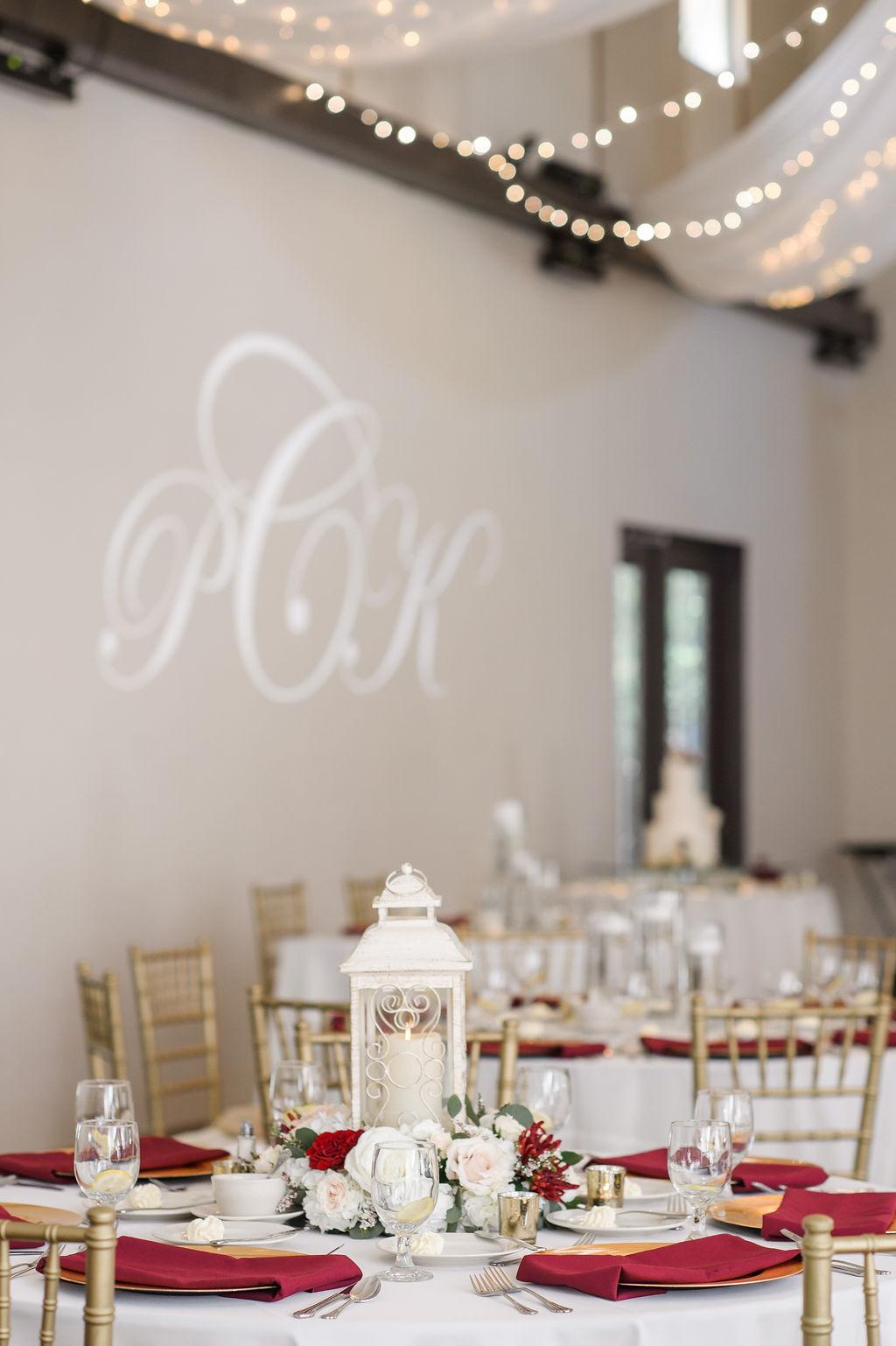 BakersRanch All Inclusive Wedding (35).jpg
