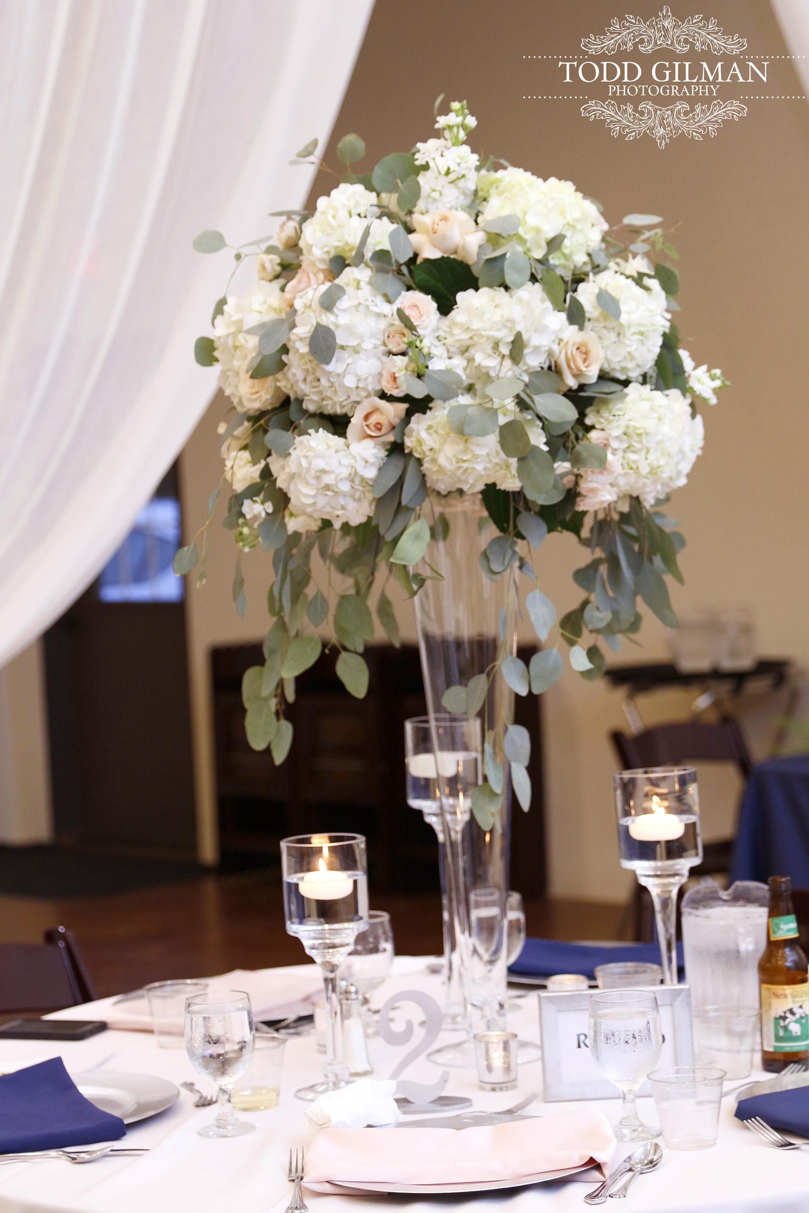 Bakers Ranch- All Inclusive - Wedding Venue  (9).jpg