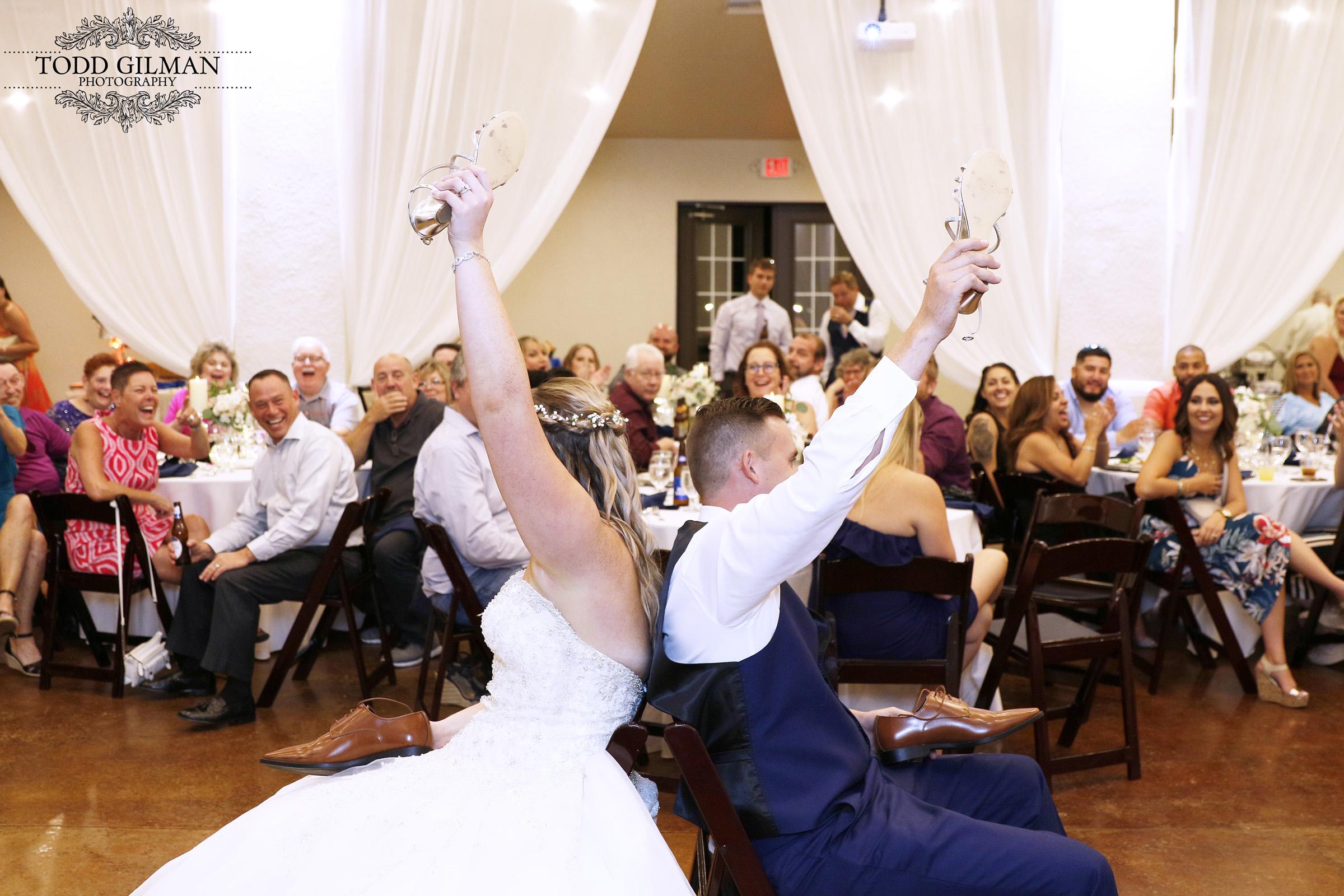 Bakers Ranch- All Inclusive - Wedding Venue  (12).jpg