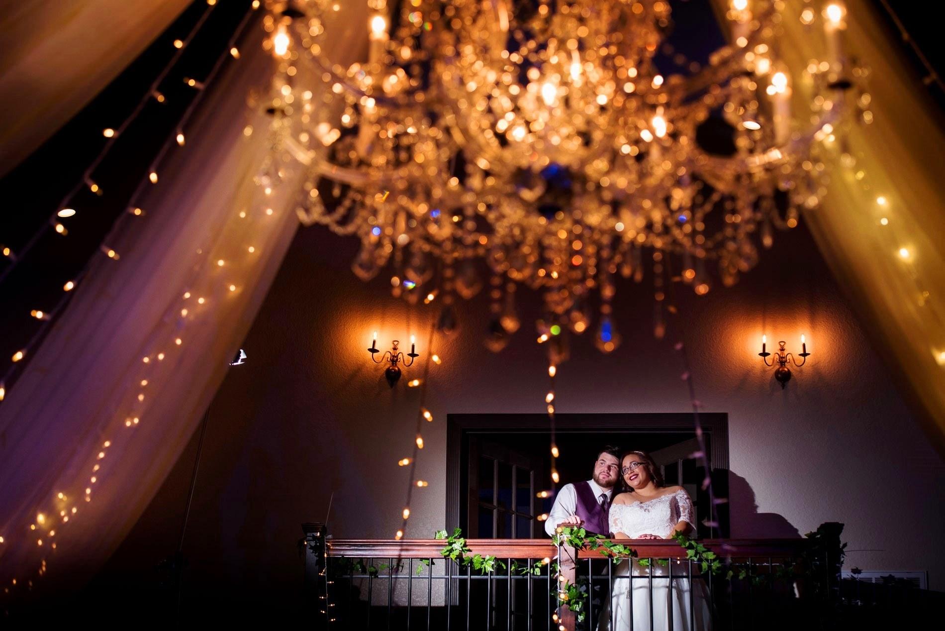 Bakers Ranch - Florida's All Inclusive venue- wedding venue - rustic- elegant (4).jpg