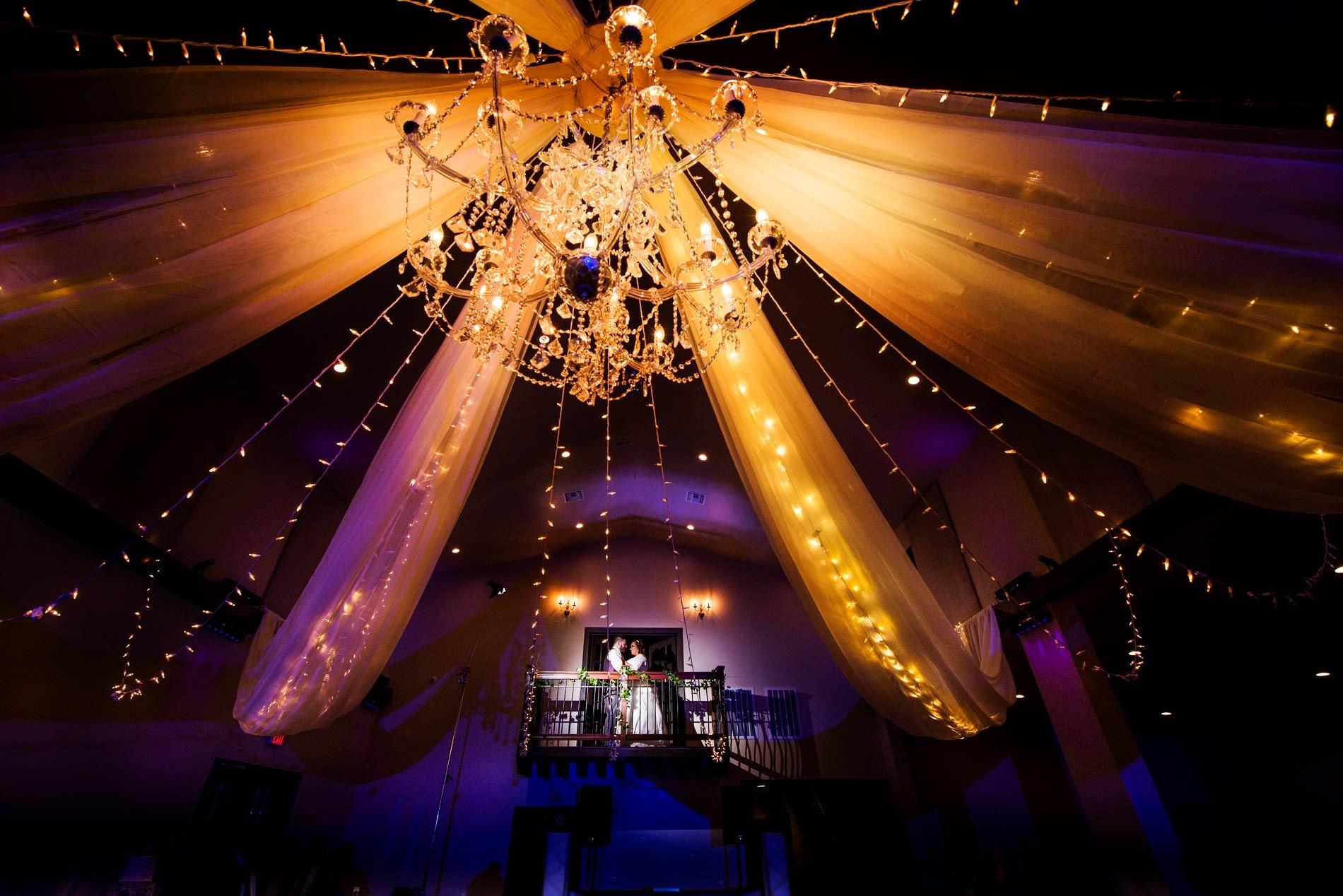Bakers Ranch - Florida's All Inclusive venue- wedding venue - rustic- elegant (15).jpg