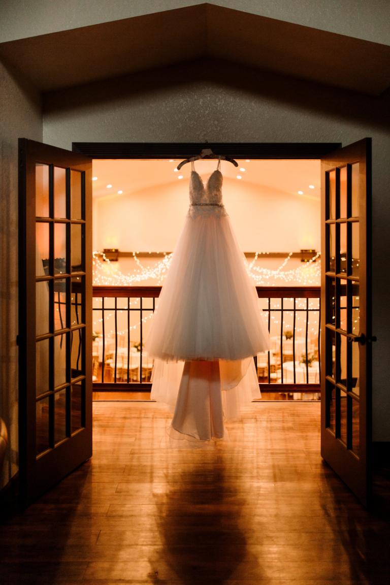 Wedding_Tomlinson-Bakers Ranch Wedding - all inclusive venue (24).jpg