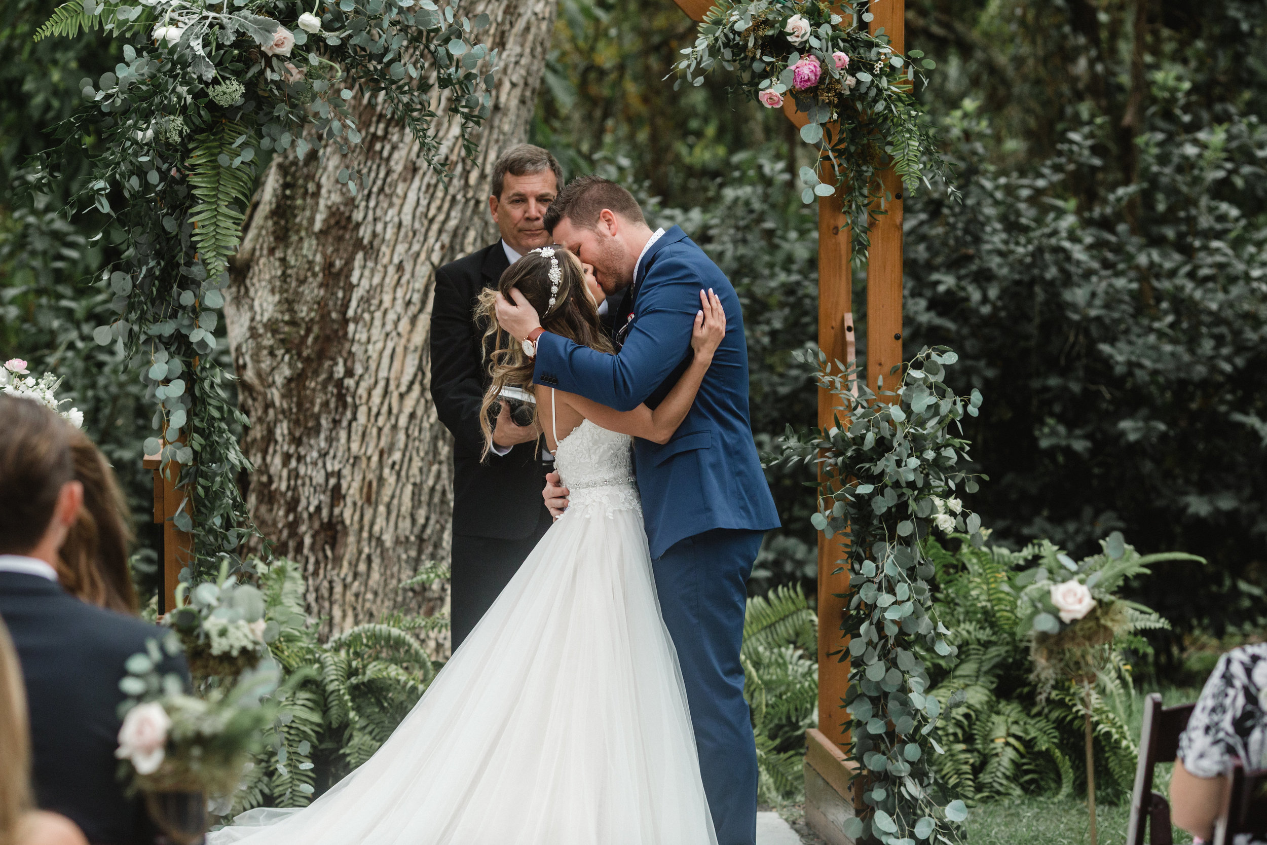 Danielle_Andrew_Wedding_Tomlinson-8996.jpg