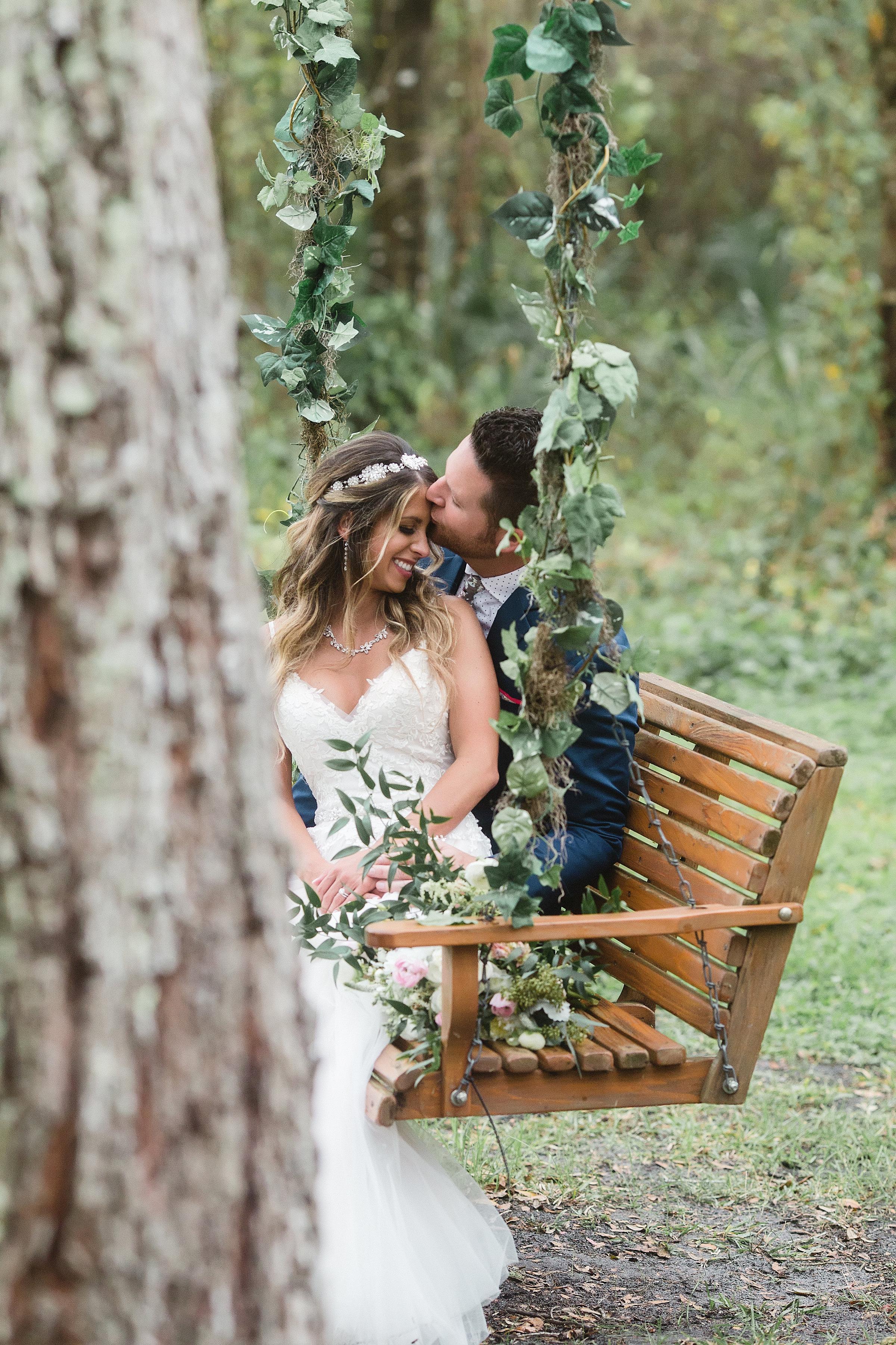 Danielle_Andrew_Wedding_Tomlinson-9085 (1).jpg