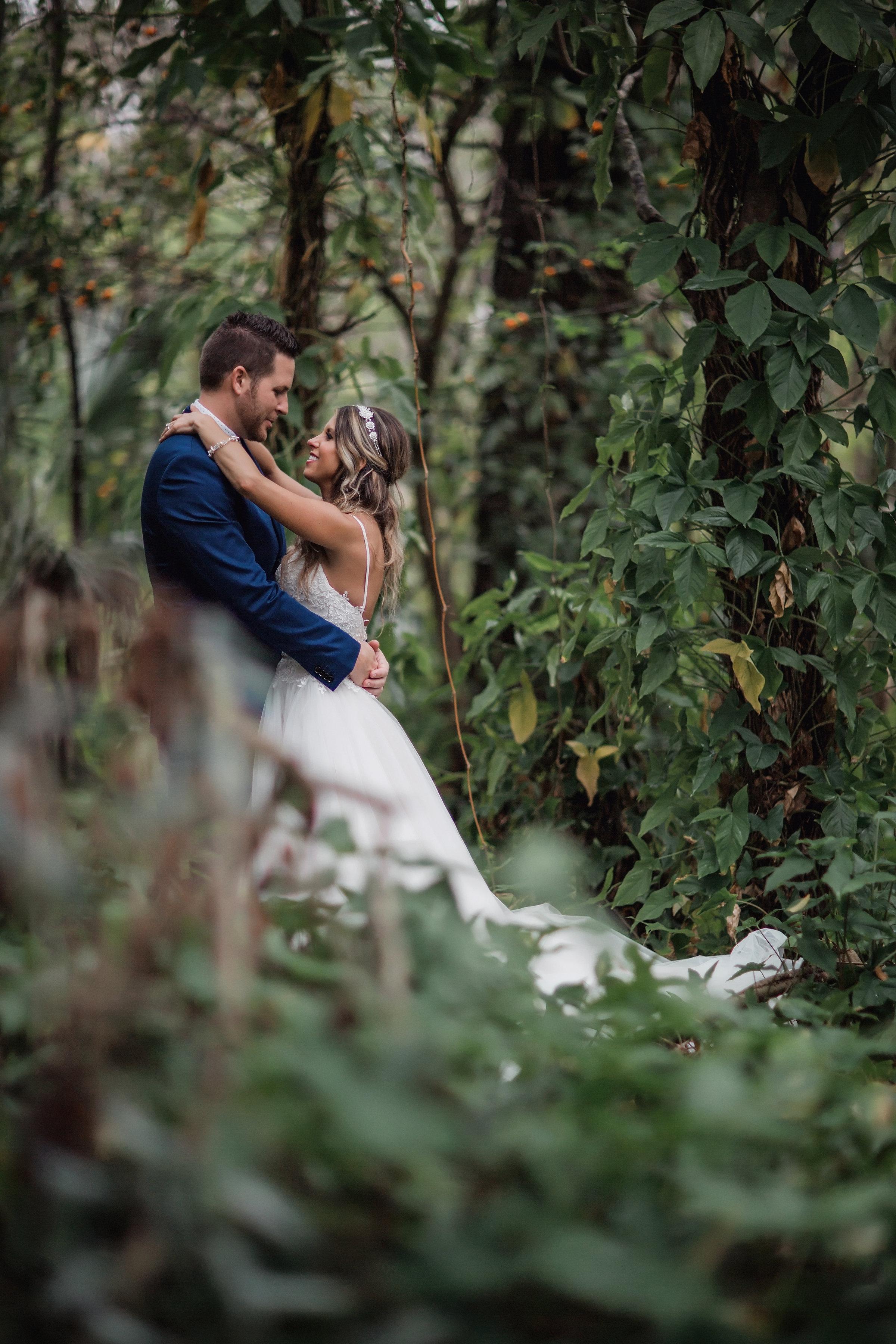 Danielle_Andrew_Wedding_Tomlinson-9510.jpg