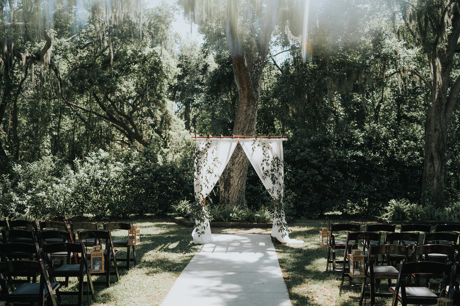 Jacob_Darrian_Bakers Ranch Wedding (1).jpg