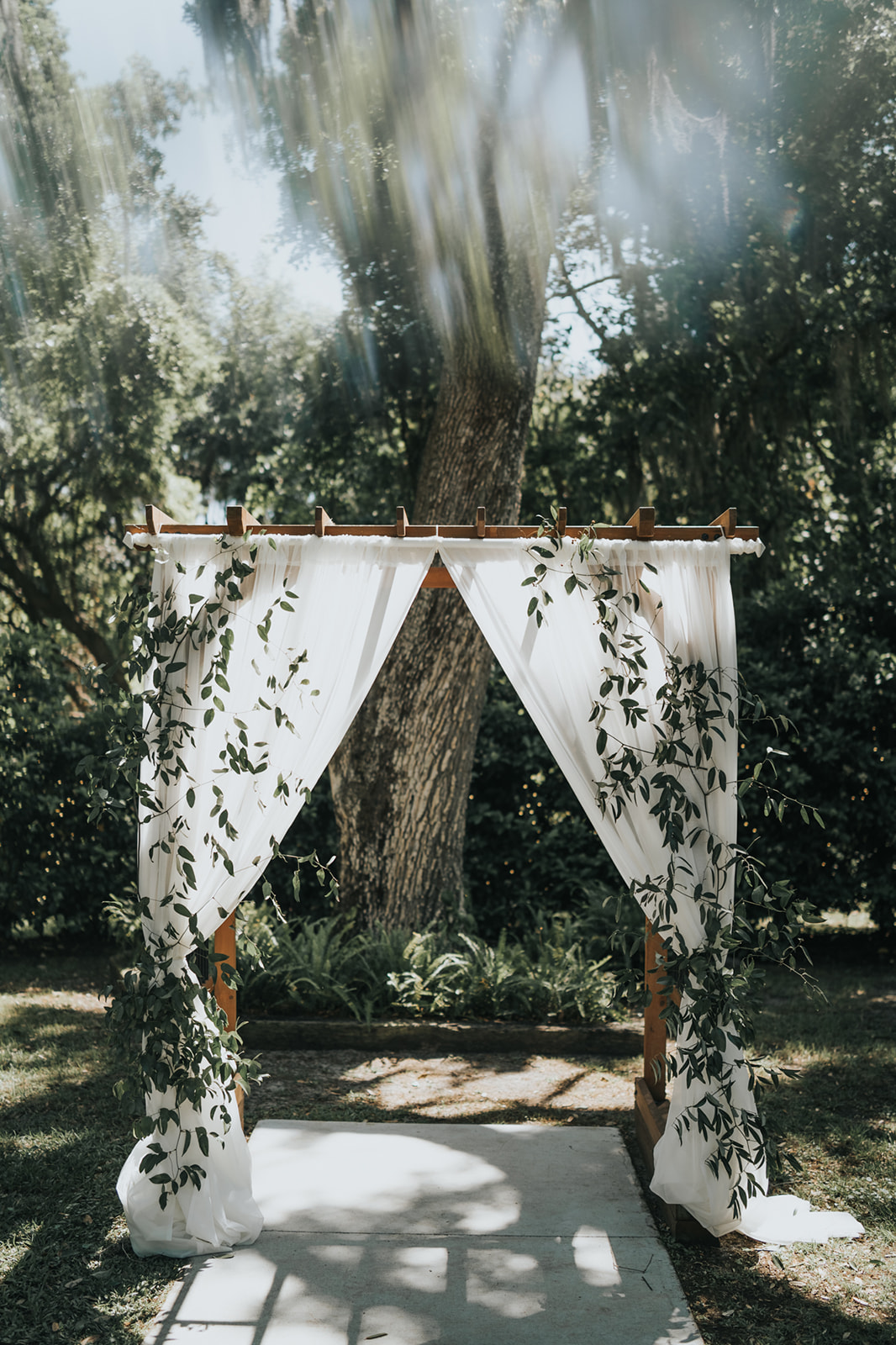 Jacob_Darrian_Bakers Ranch Wedding (50).jpg