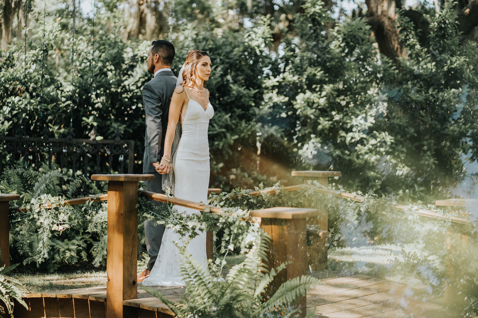 Jacob_Darrian_Bakers Ranch Wedding (11).jpg