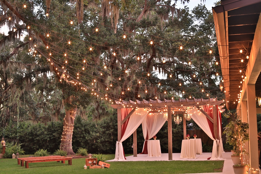 Imely Photo -Bakers Ranch - The Knot (87).jpg