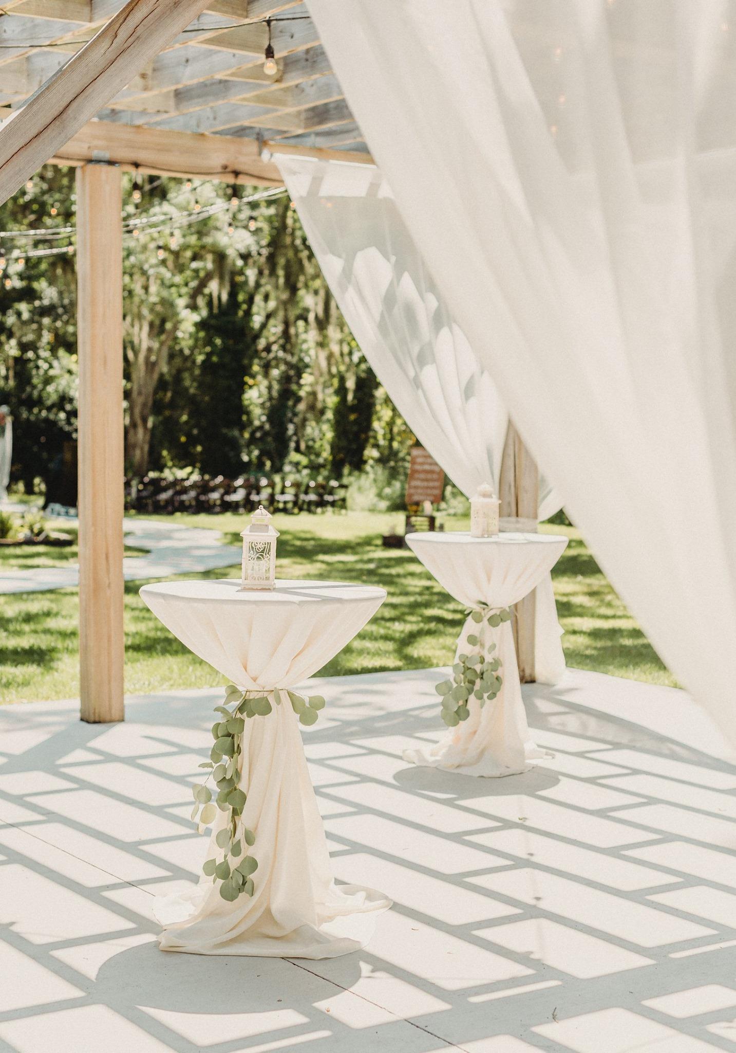 Mark and Rachel - Bakers Ranch Wedding- Dewit for love (30).jpg