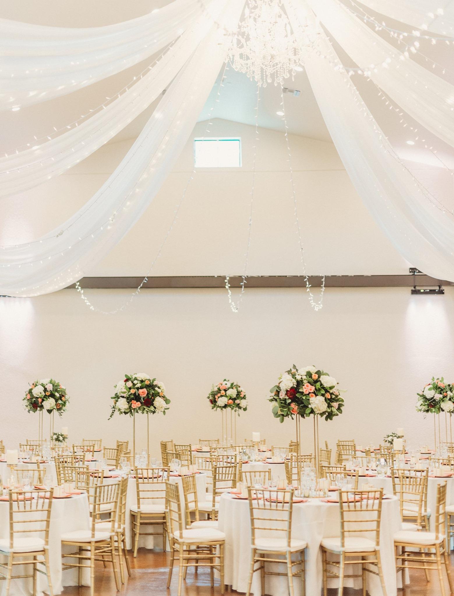 Mark and Rachel - Bakers Ranch Wedding- Dewit for love (10).jpg