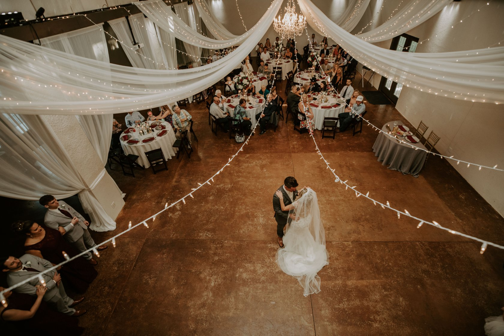Janae and Billy wedding - Bakers Ranch - Declaration photography (7).jpg