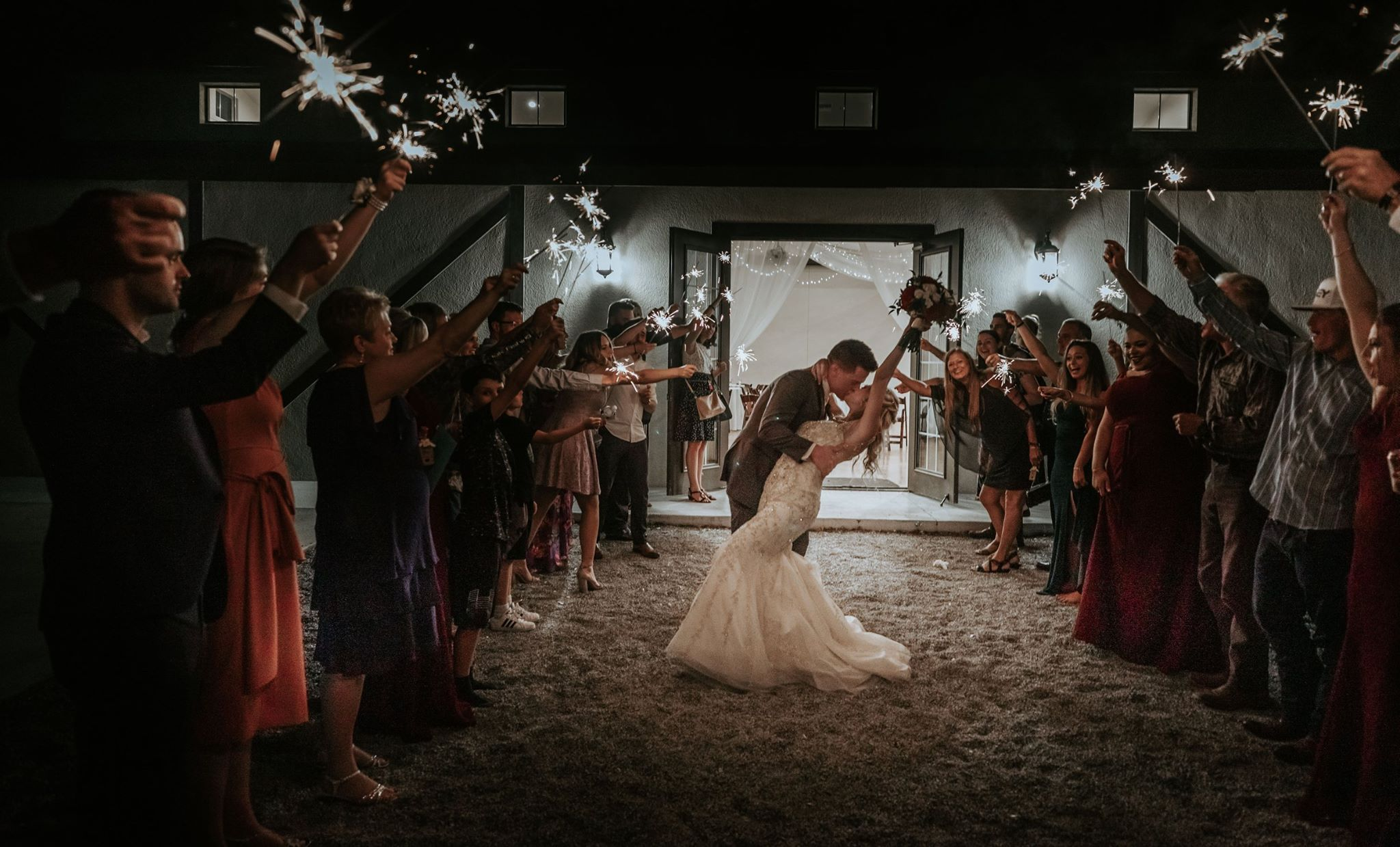 Janae and Billy wedding - Bakers Ranch - Declaration photography (2).jpg