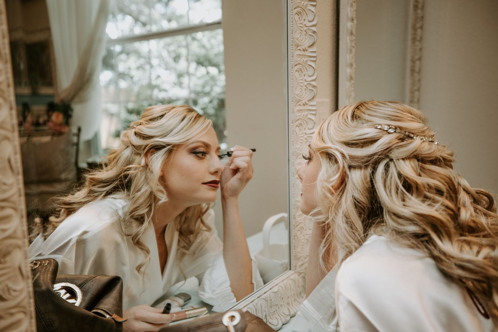 Janae and Billy wedding - Bakers Ranch - Declaration photography (18).jpg