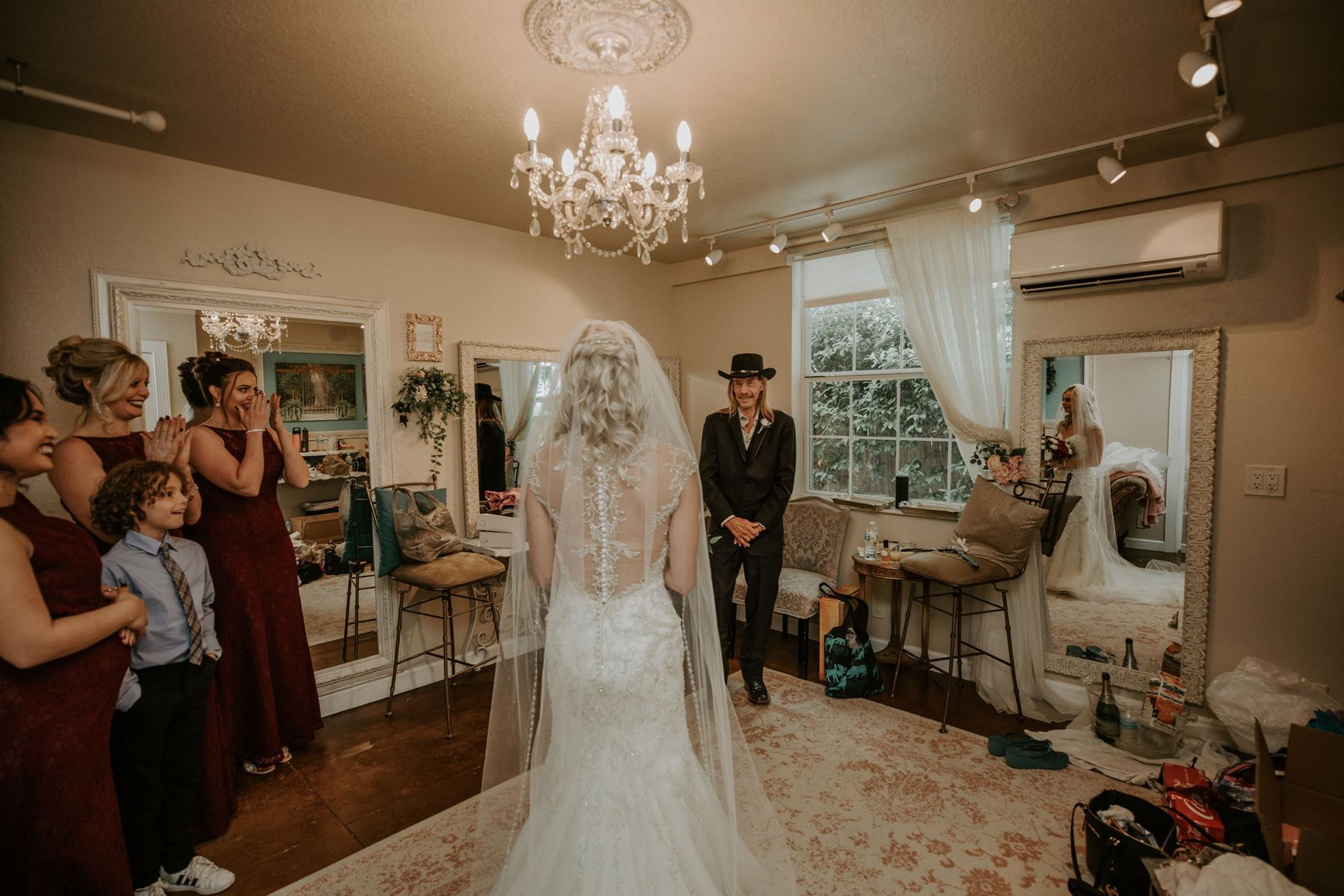 Janae and Billy wedding - Bakers Ranch - Declaration photography (14).jpg