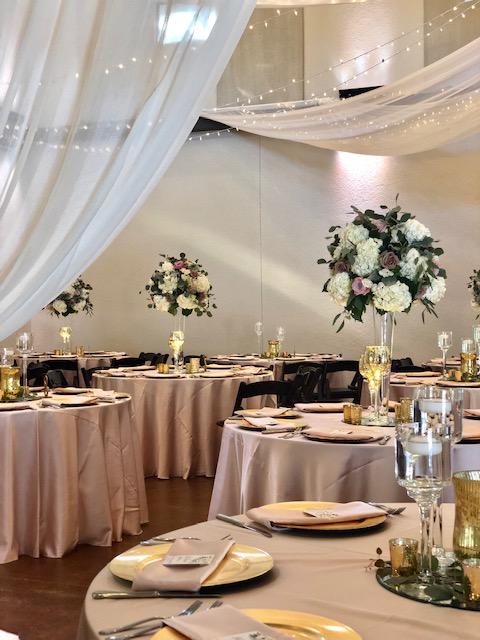 Bakers Ranch_wedding_ all inclusive_venue (26).jpg