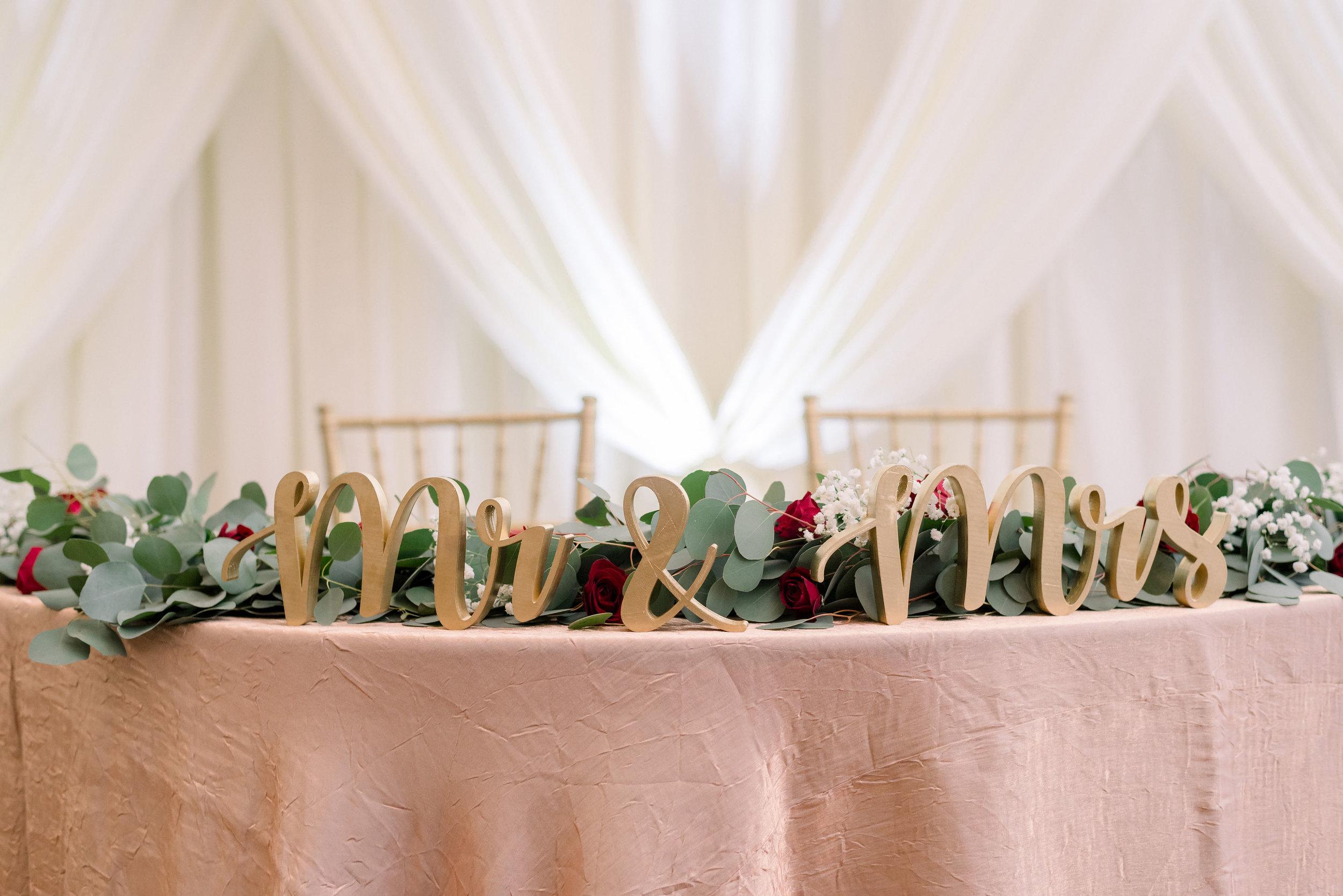 Bakers Ranch Weddings (80).jpg