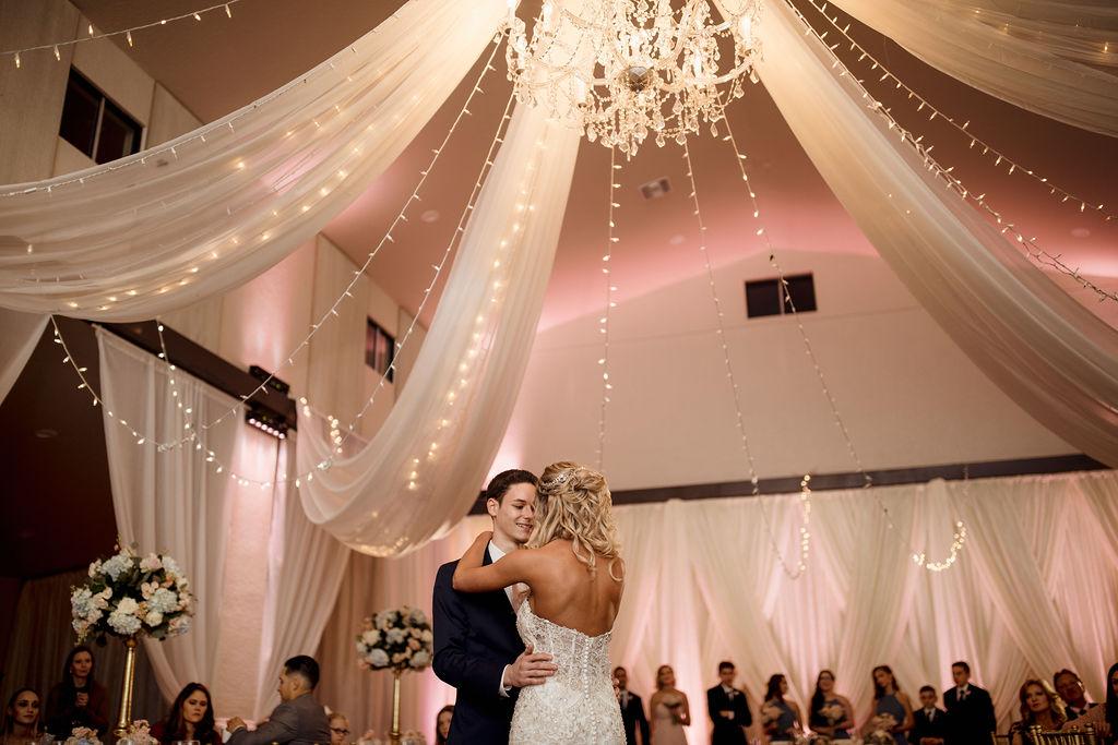 Marlaina and Tyler - Bakers Ranch Wedding (265).jpg