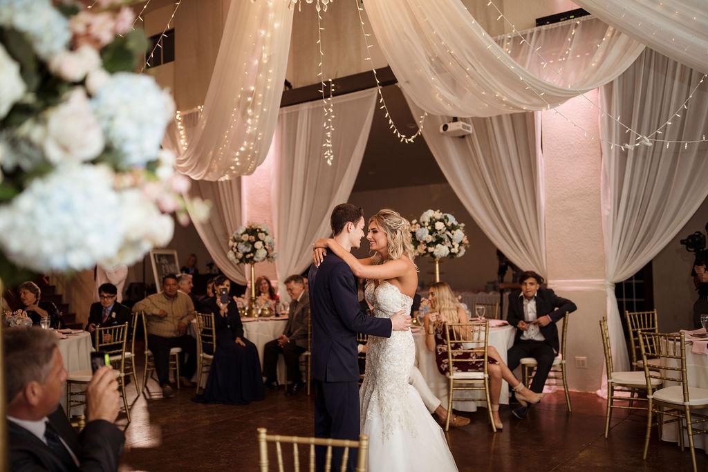 Marlaina and Tyler - Bakers Ranch Wedding (271).jpg