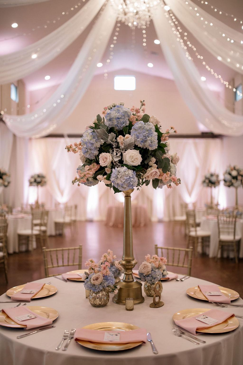 Marlaina and Tyler - Bakers Ranch Wedding (314).jpg