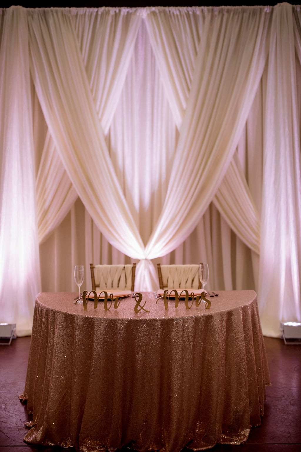 Marlaina and Tyler - Bakers Ranch Wedding (317).jpg