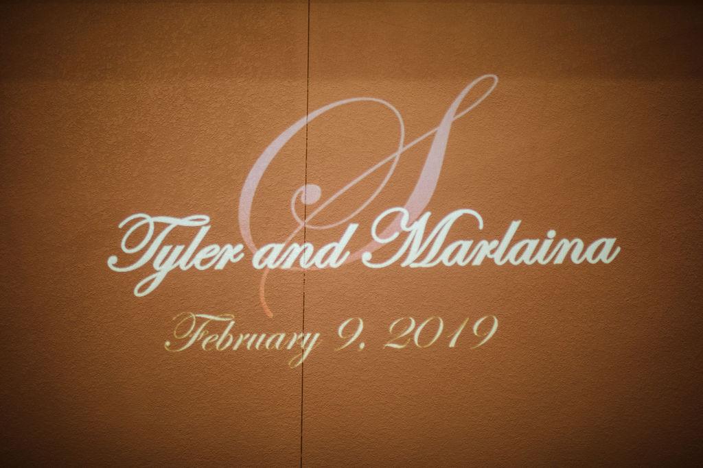 Marlaina and Tyler - Bakers Ranch Wedding (323).jpg