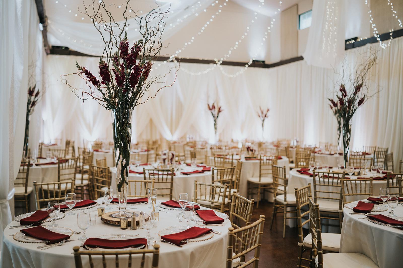 Bakers Ranch Weddings (18).jpg