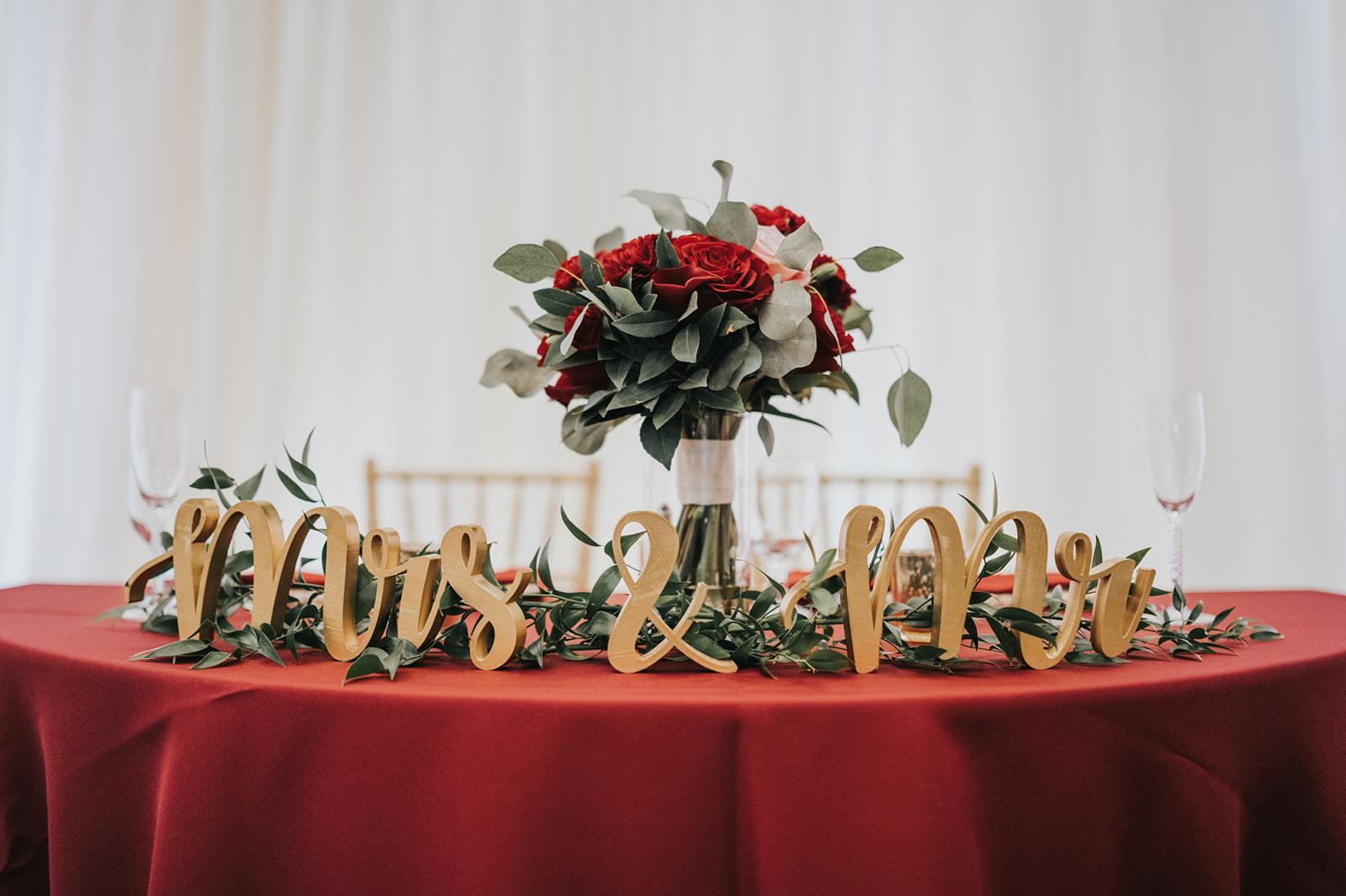 Bakers Ranch Weddings (23).jpg