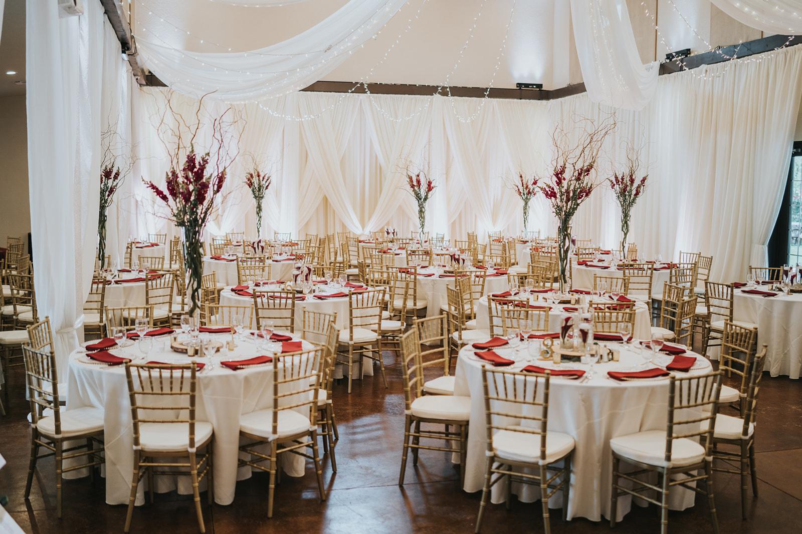 Bakers Ranch Weddings (22).jpg