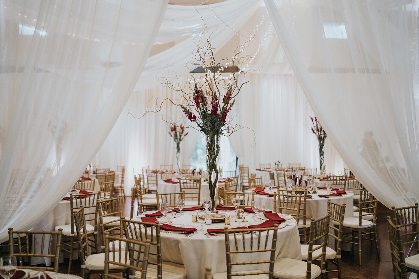 Bakers Ranch Weddings (28).jpg