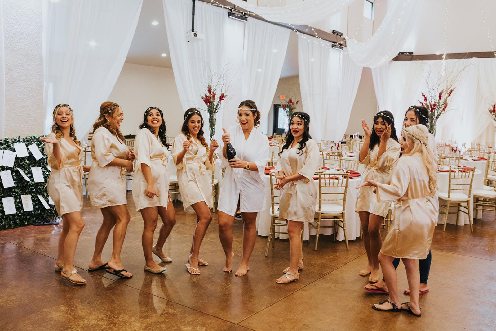Bakers Ranch Weddings (39).jpg